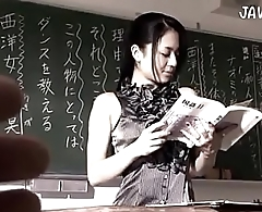 Fuck Numerate Sora Aoi full 1 : https://goo.gl/QUnC2M