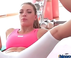 Babyhood fuck gym teacher'_s big cock(Daisy Lee&amp_Emily Clark&amp_Gina Gerson&amp_Miky Love&amp_Vanessa Decker) 01 mov-17