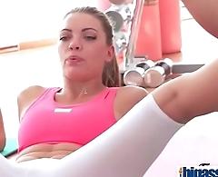 Babyhood fuck gym teacher'_s big cock(Daisy Lee&amp_Emily Clark&amp_Gina Gerson&amp_Miky Love&amp_Vanessa Decker) 01 mov-17