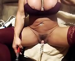 Webcam girl 83