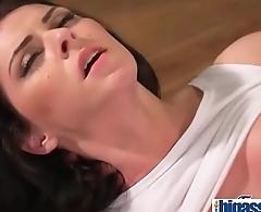 Spied on Greek Gym Babe Gets Fucked(Inna Innaki&amp_Kathy Anderson&amp_Terra Twain) 03 vid-15