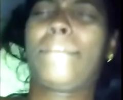 devar ki diwani chudakkad bhabhi