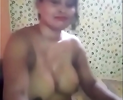 My desi prostitute bhabhi deeptroat sucking and takes cum in mouth