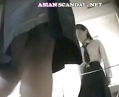 thai student wc0
