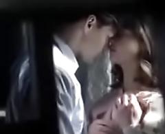 Jenna louise Coleman sex instalment