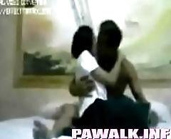 Mang Kanor At College Student Sex Scandal - www.pawalk.info