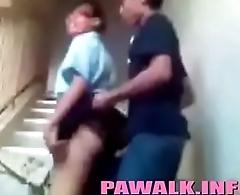 Cute Pinay Atabs College Student Iniyot Ng Outsider Nyang Boyfriend - www.pawalk.info