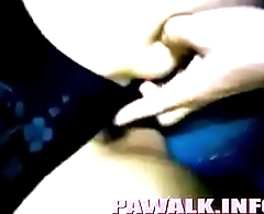Cute Pinay Atabs College Student Sex Scandal - www.pawalk.info