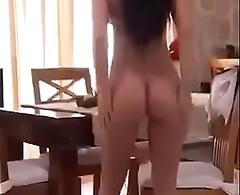 video-1515833085