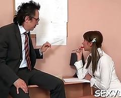 Hard infra dig juvenile porn