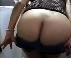 big ass arab bbw -bigbootyonly.com