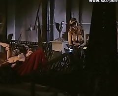 Classic Italian VideosOld-time Pornstars Italian Retro Porn Movies -xxx-porn.top