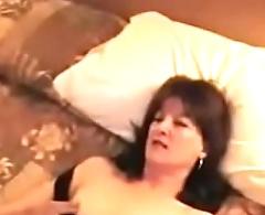 Sex in Hotel Room