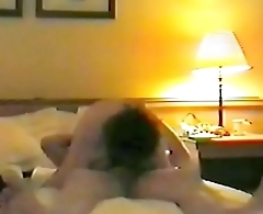 On vacation in a hotel - 21m42s.mp4