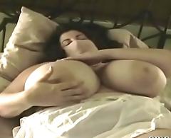 Serenity Davis eMelons J3