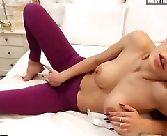 Graceful Asian Teen kim21 Unfamiliar Hotdate.pw Having a Good Time on Cam
