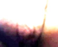 funny angel 200315 0034 female chaturbate