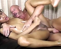 Ladyboy Iceland Slick for Sex