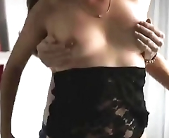 Taboo Mom and Son Video