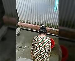 WATCH দেখুন Bangladeshi সেক্সি video watching Bangladeshi babe girl সেক্সি video HD