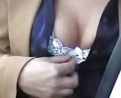 sara show panty