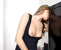 DOWNBLOUSENOW.COM - Hot Downblouse 6