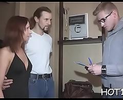 Juvenile porn beeg