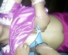 Bhabhi ko Choda friend ke ghar