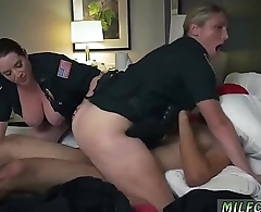 Milf webcam tease Noise Complaints make dirty hoe cops disposed to me raw