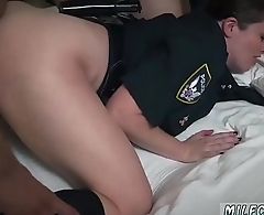 Painful 1st anal amateurs Sharing is caring, and these girls