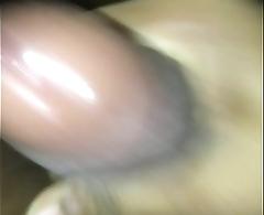 Amar penis