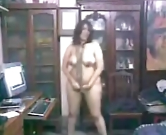 Dania AK School Big Boobs Shampa Madam Nude Dancing Video - Selfmade.TS