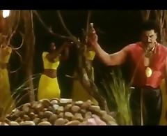 Hot Songs -- Full Telugu Video Songs -- Superhit Songs 2016 -- Romantic Son