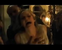 Jennifer Lawrence &quot_Mother&quot_ Sex scenes 2018!