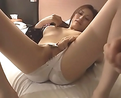 The Pretty Asian Cute Girl Route Blowjob And Gender 5