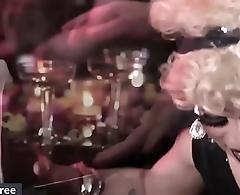 Men.com - (Jacob Peterson, Roman Todd) - Trailer preview