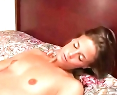 Stepmom Whore - Mommy needs to release some pressure