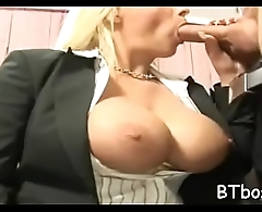 Sexy mother i'_d like to fuck demolished and fucked