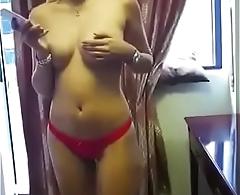 Sexy kinesiologa venezolana 940566954 muy amorosa lince