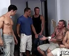 Hawt anal sapphist scenes