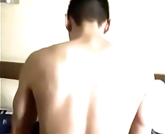 Un escort en la cdmx se coje a un compa