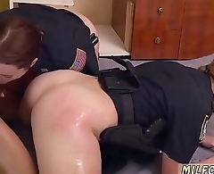 Amateur milf first time on camera and Black Male squatting in lodging
