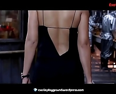 Nayanthara HOT Compilation - Stranger Playground