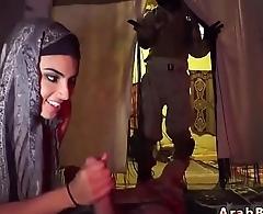 Arab blowjob public and big ass fuck Afgan whorehouses exist!