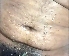 Indian Pissing