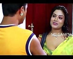Sexy Indian Kavita Radheshyam Romantic Song  - www.xxxtapes.gq